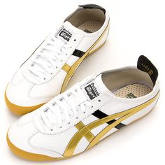 ab50c04be64c Asics Onitsuka Tiger Mexico 66 Adidas Shoes Outlet