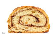 cinnamon raisin loaf by Memw on 500px