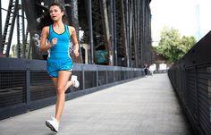 7 Healthy Ways To Relieve Stress :) #try'em