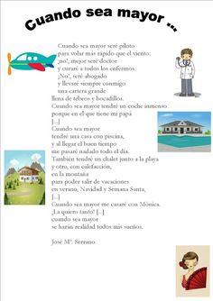 Spanish Practice, Spanish Lessons For Kids, Reading Practice, Spanish Notes, Spanish Basics, Ap Spanish, Spanish Classroom Activities, Spanish Teaching Resources, Spanish Teacher