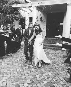 Married heinz&elzeth