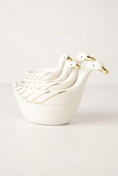 measuring cups #anthropologie