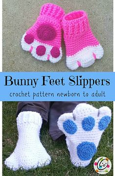 SALE! Only $2.00 this week. No code needed. Discount applied in cart.    6 sizes, newborn to adult.