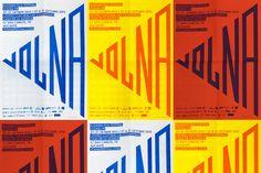 Volna, Rusian film festival