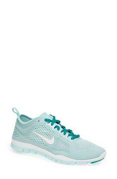 Nordstrom  Nike 'Free 5.0 TR Fit 4' Training Shoe (Women)