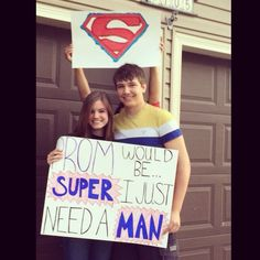 how to ask a runner to sadies - Google Search