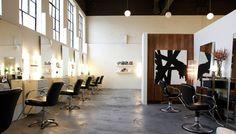 kerastase+salons - Google Search