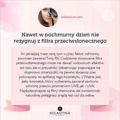 http://www.belleoleum.com/2013/12/moj-dekalog-codziennej-pielegnacji.html