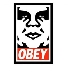 obey the giant 1