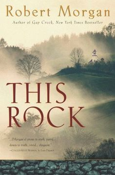 """""""...a gripping story of two brothers struggling against each other and the confines of their 1920s Appalachian Mountain world. Morgan writes very simply about hard times and deep faith, and this story will resound with modern readers."""