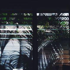 Spring 2015 Inspiration // Via Tumblr