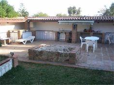3 bedroom detached villa for sale in El Faro, Malaga, Spain - Rightmove. Malaga, Spain, Villa, Outdoor Decor, Home Decor, Interior Design, Home Interior Design, Fork, Villas