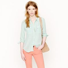 0846c5f7e4091b 185 Best Jcrew images