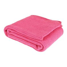 Blanket - Coperta Punto Riso | ZARA HOME Italia
