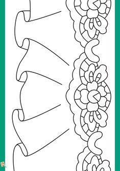 47 riscos para pintura em tecido Xmas Crafts, Diy And Crafts, Fabric Paint Designs, Eye Drawing Tutorials, Lace Painting, Hand Embroidery Designs, Pdf Patterns, Cutwork, Mehndi Designs