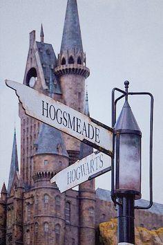 Basketball – Basketball World League Fans Mundo Harry Potter, Harry Potter Aesthetic, Harry Potter Tumblr, Harry Potter Books, Harry Potter Universal, Harry Potter Fandom, Harry Potter Memes, Harry Potter Hogwarts, Harry Potter World