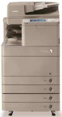 Canon C5240a Driver Download for Windows XP/ Vista/ Windows 7/ Win 8/8.1/ 10 (32bit-64bit), Mac OS and Linux