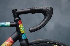 8bar-tmplhof-complete-bike-fixie-fixed-gear-9