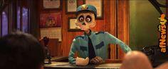 Coco, trailer ufficiale USA Disney Pixar - http://www.afnews.info/wordpress/2017/06/08/coco-trailer-ufficiale-usa-disney-pixar/