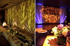 Portland Oregon Event Lighting and Production:  Greenlight Creative