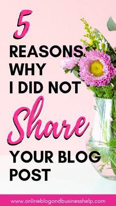 Blog Planning, Social Media Engagement, Make Money Blogging, Blogging Ideas, Online Blog, Blog Writing, Writing Tips, Blogger Tips, Free Blog
