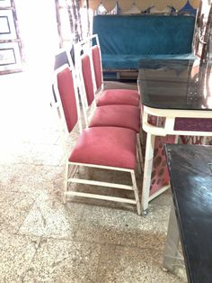 Kairo, Furniture, Home Decor, Seating Areas, Armchair, Decoration Home, Room Decor, Home Furniture, Interior Design