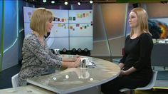 Uutisten sopivuus lapsille | Tv | Areena | yle.fi Haastateltavana Satu Valkonen Mediakasvatuksen asiantuntija, MLL  Esitetty  27.1.2015 klo 7.31