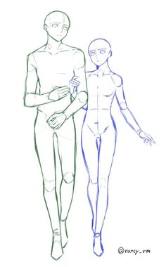 Drawing Body Poses, Body Reference Drawing, Drawing Reference Poses, Drawing Couple Poses, Couple Drawings, Sketch Poses, Poses References, Drawing Expressions, Drawing Base