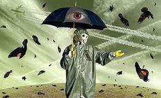 Cele 7 adevaruri absolute ascunse oamenilor ! Secretele vietii usoare sunt la indemana ta!