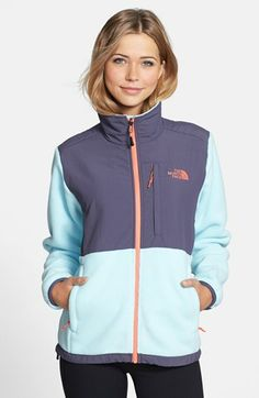 Canada Goose womens replica official - The North Face Osito Jacket Women's Lightning Yellow XL | Clothes ...