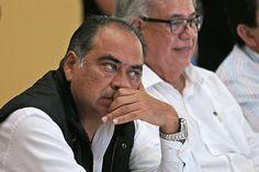 Guerrero: sin justicia, sin dinero, sin gobierno…