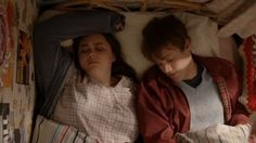 my mad fat diary— super life changing show, couldn't relate to anything Movies Showing, Movies And Tv Shows, Nico Mirallegro, Everything Film, Old Fat, Dream Boyfriend, British Comedy, Amy Winehouse, Big Love