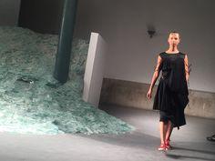 Fashion Portugal, Portugal Fashion. O Porto 2015