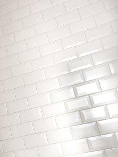 Wall Tile Cotto Contempo 12x24 Pennsylvania Avenue Cc12