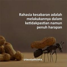 Poetry Quotes, Words Quotes, Me Quotes, Qoutes, Muslim Quotes, Islamic Quotes, Religion Quotes, Self Reminder, Quotes Indonesia