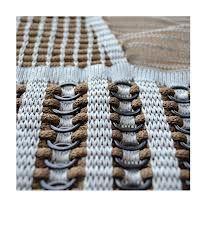 BA knitwear - Google Search
