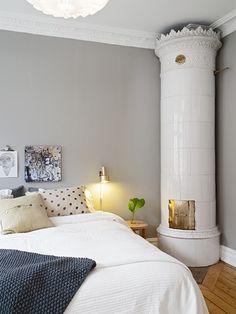 Scandi Decoration: Interiors