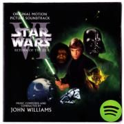 Victory Celebration/End Title - Medley, a song by John Williams on Spotify