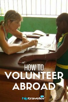 Top 10 picks to volunteer abroad this year. Choose the one that fits your interest and budget! Helping Other People, Helping Others, Volunteer Abroad, Volunteer Trips, Bucket List Life, Top Destinations, Learning To Be, Travel Tips, Travel Hacks
