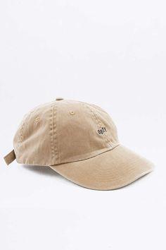 d59542c72c46e 13 Best Dad Hats images