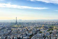 Gerade jetzt zur EM nutzen viele die Gelegenheit für einen Kurztrip nach Paris. Allerdings kann ein Aufenthalt in der französischen Stadt mitunter recht kostspielig werden. Wer ein paar Tipps beherzigt, kann jedoch durchaus ein paar Euro sparen.