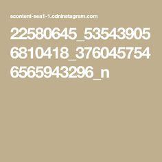 22580645_535439056810418_3760457546565943296_n