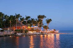 Little Palm FL Keys Best All-Inclusive Island Resorts Ever | Islands