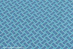 Granit bleu ardoise | Per meter | keetjeknutselshop