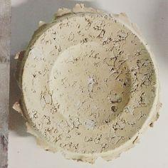 #plate #watershedcenterfortheceramicarts #hmaemaeceramics #heathermaeerickson #heathermaeericksonceramicdesign #pressmold #slipcast #slipcasting #scraps #beautiful #porcelain #clay #ceramics #pottery #perfectimperfectioncollection #perfection #imperfection #design #process #progress #discovery #art #watershedceramics