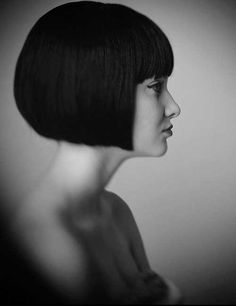 15 Nice Short Straight Hairstyles with Bangs in Who does not love being different from others? For this reason, let's get some inspirations from all these Nice Short Straight Hairstyles with Bangs…., Short Hairstyles Previous Post Next Post Bob Haircut With Bangs, Short Bob Haircuts, Hairstyles With Bangs, Straight Hairstyles, Cool Hairstyles, Hair Bangs, Haircut Medium, Black Hairstyles, Bob Bangs