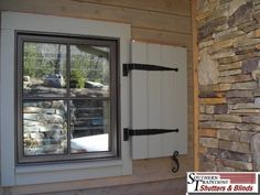 Single Board & Batten Shutters with Strap HInges & S Dog.jpg
