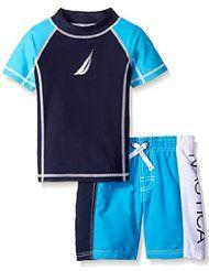 Swimwear Sets