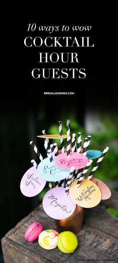 Magnífico artículo para planificar el banquete. http://ideasparatuboda.wix.com/planeatuboda