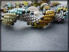 Ribbon - ADLIBITUM - Schmuck & Perlenarbeiten